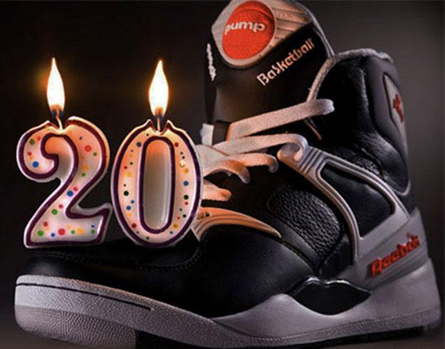 Reebok-Pump-20-ans-birthday-anniversaire