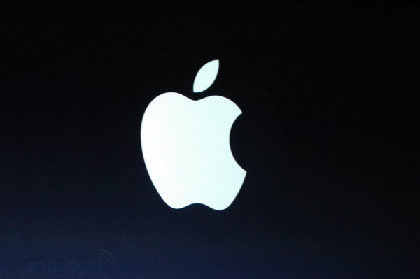 apple let\'s rock
