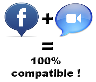 chat-facebook-dans-ichat