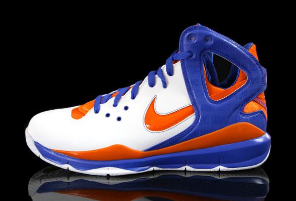 Nike Huarache NYK