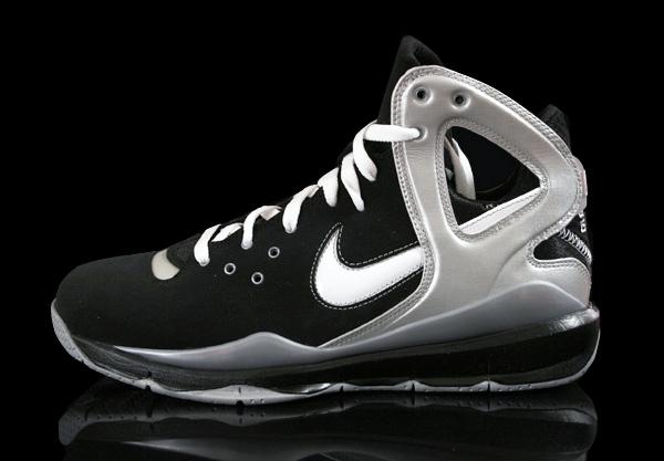 Nike Huarache Tony Parker