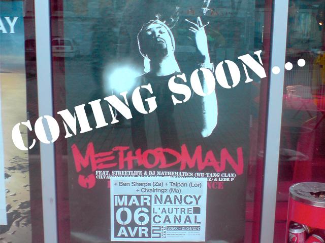 method-man-live-nancy-autre-canal-2010